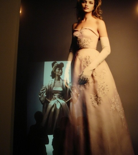 Dior-Couture-Exhibit