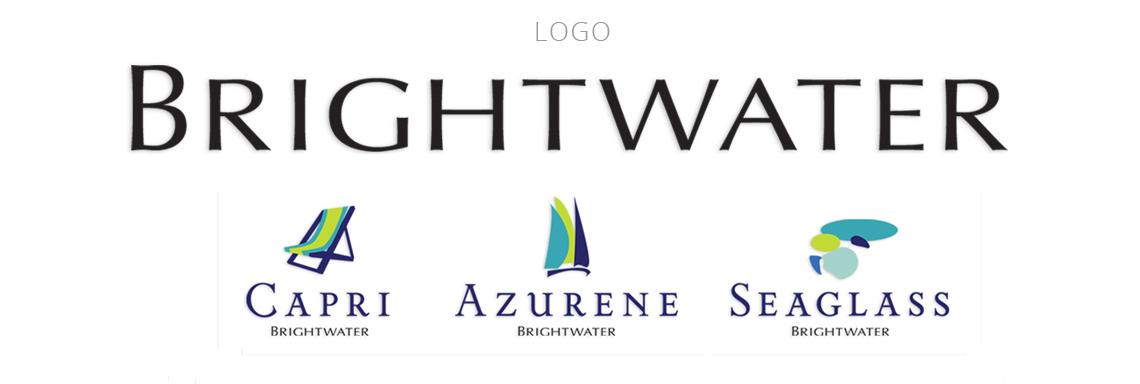 Logo_BRIGHTWATER_1 copy