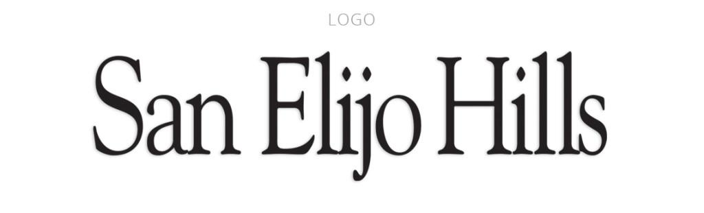 Logo_SEH
