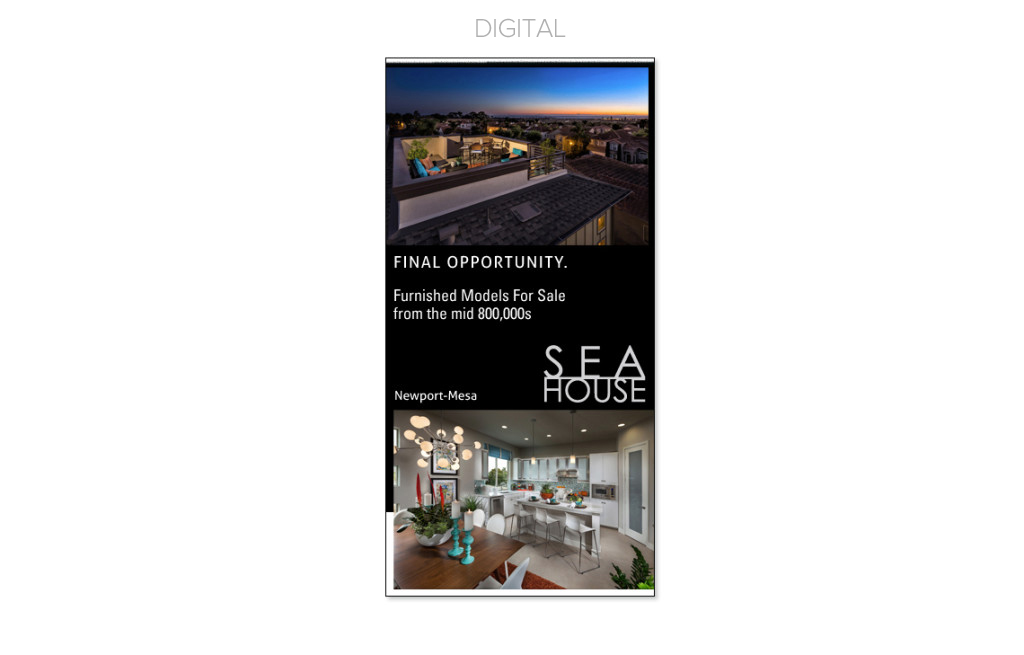 WebsiteAD_SEAHOUSE-1024x655 copy
