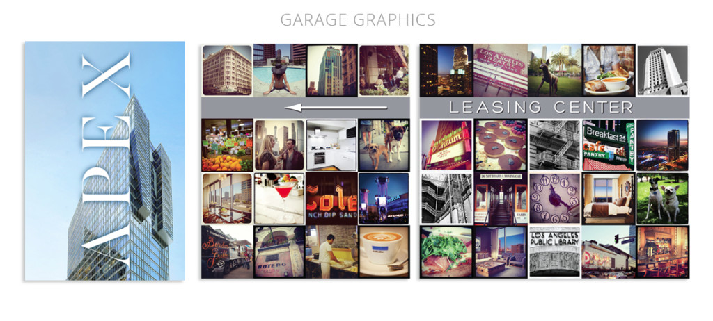 GarageGraphics_APEX