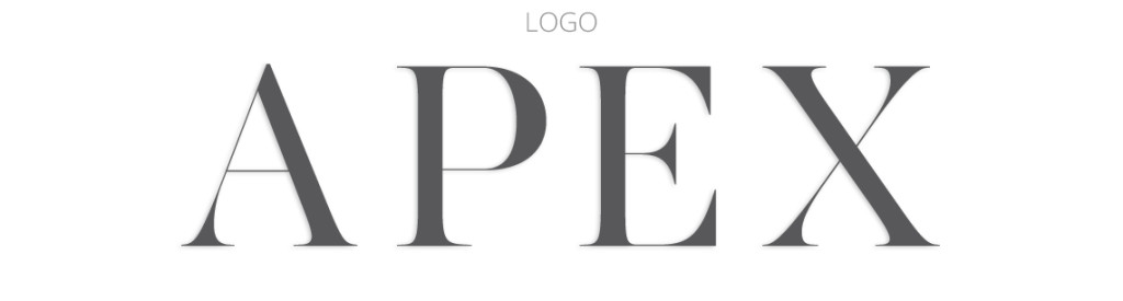 Logo_Apex